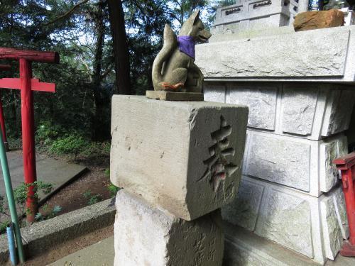 成田五郎-7