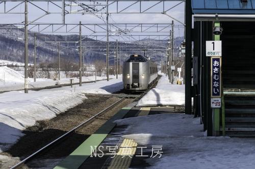 _DSC8100.jpg