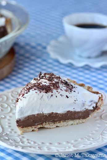 chocolatecreampie1.jpg