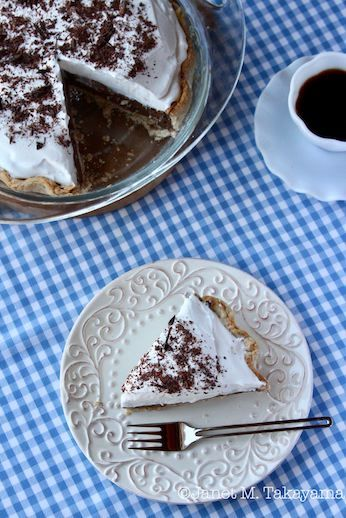 chocolatecreampie2.jpg