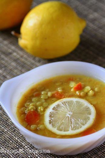 lemonlentilsoup1.jpg