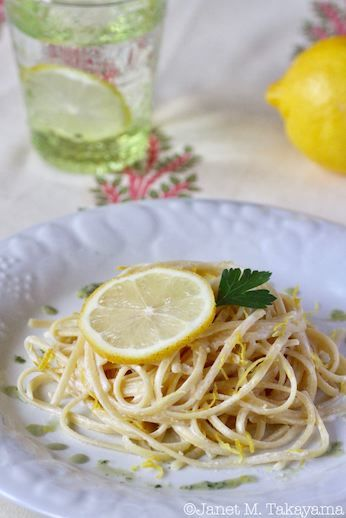 linguinelemoncream1.jpg