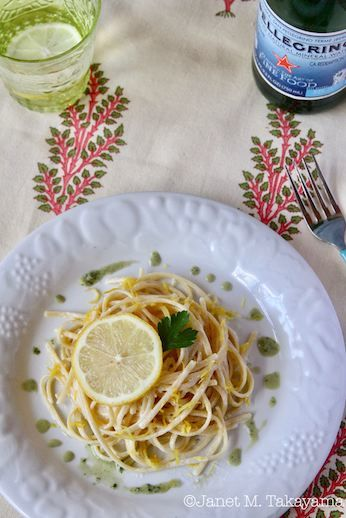 linguinelemoncream2.jpg
