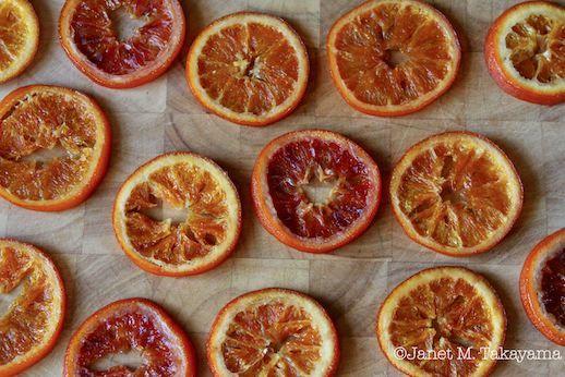 orangeconfit3.jpg