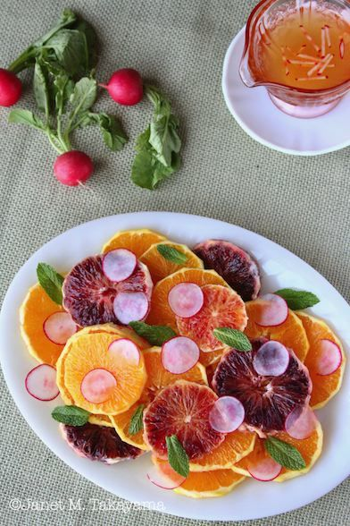 orangeradishsalad1.jpg