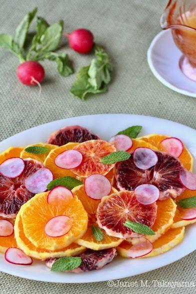 orangeradishsalad2.jpg