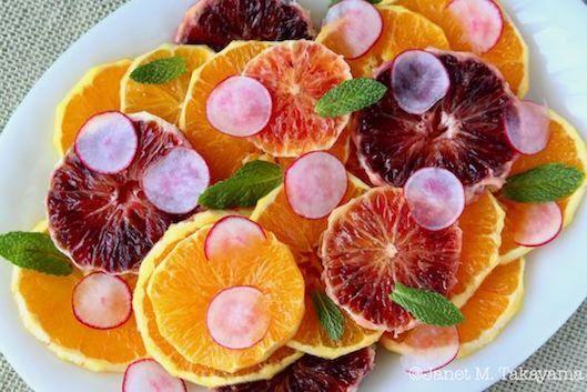 orangeradishsalad3.jpg