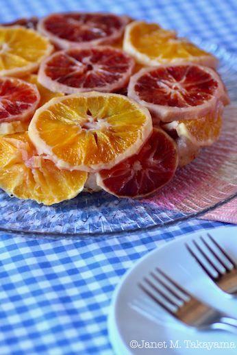 orangeupsidedowncake2.jpg