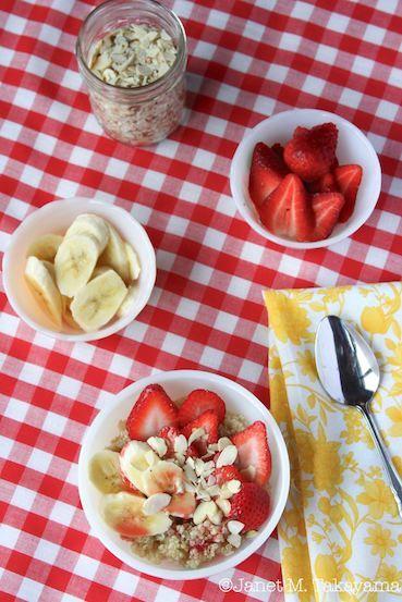 quinoastraqberrybanana2.jpg