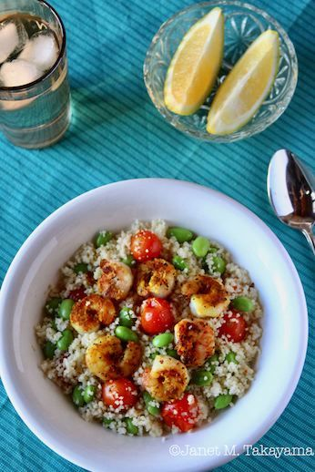 shrimpcouscous1.jpg