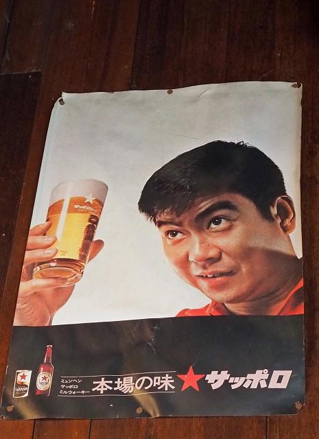 68小寺醤油店4