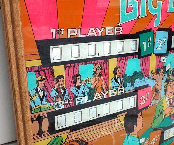 game_board04.jpg