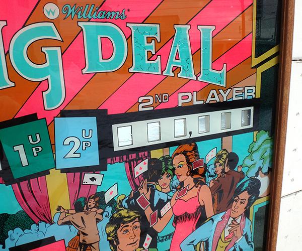 game_board05.jpg