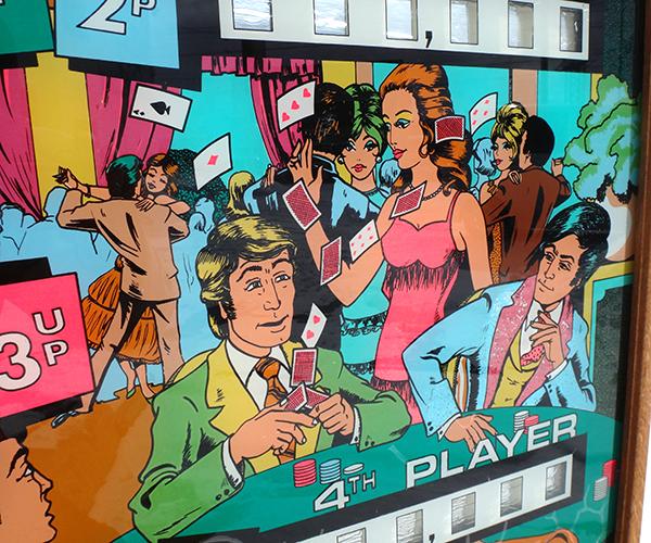 game_board06.jpg