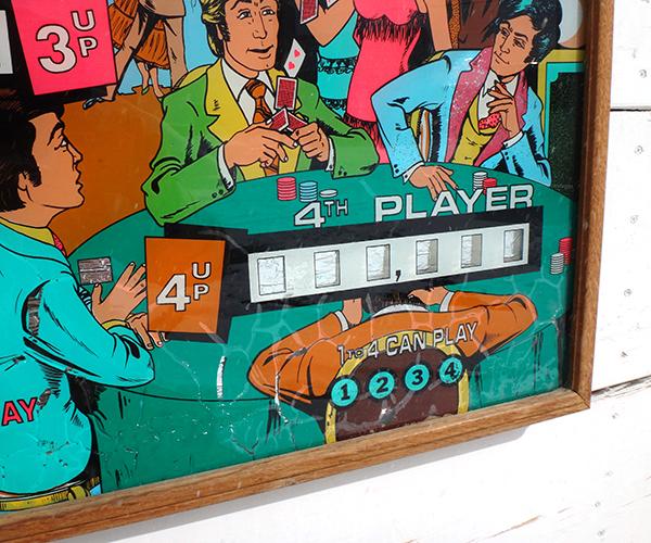 game_board08.jpg
