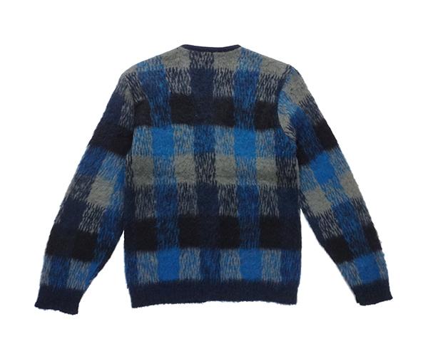 knit_cdgnblue02.jpg