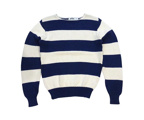 knit_ctnbdr01.jpg
