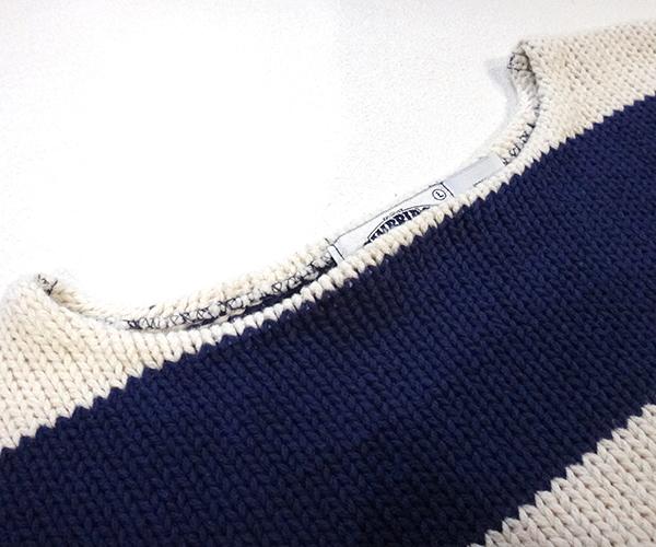knit_ctnbdr04.jpg