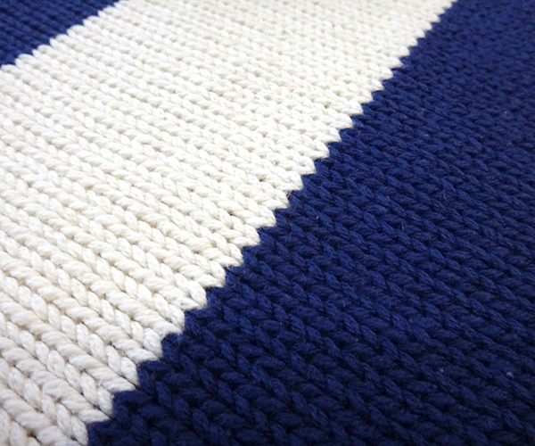 knit_ctnbdr06.jpg