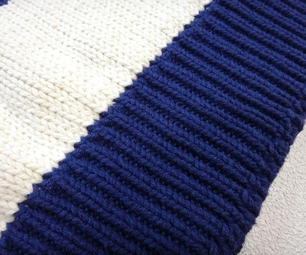 knit_ctnbdr07.jpg