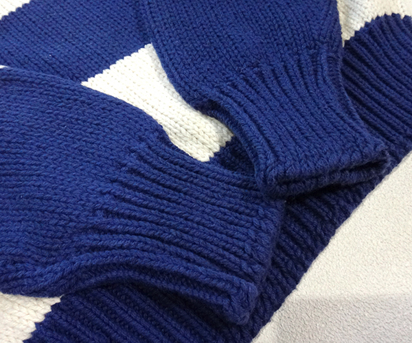 knit_ctnbdr08.jpg