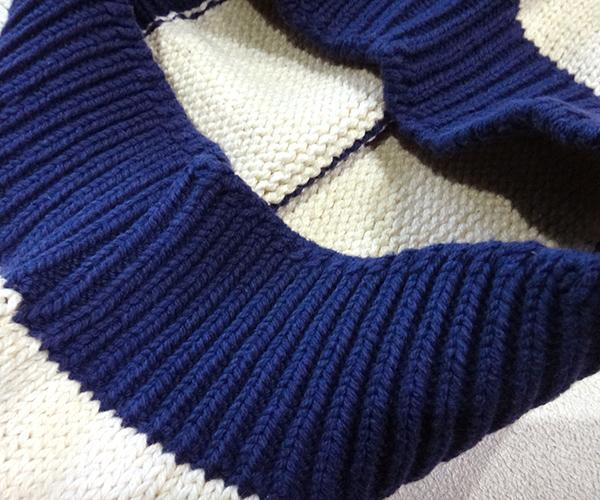 knit_ctnbdr10.jpg