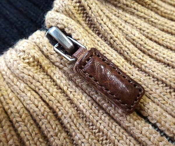 knit_rlctnhz05.jpg