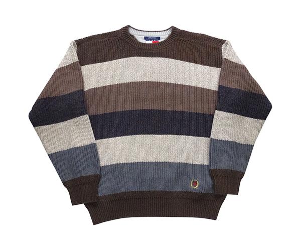 knit_tommy01.jpg