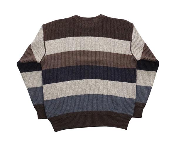 knit_tommy02.jpg