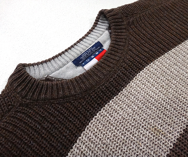 knit_tommy03.jpg