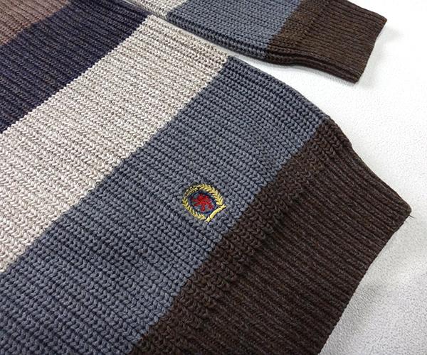 knit_tommy06.jpg