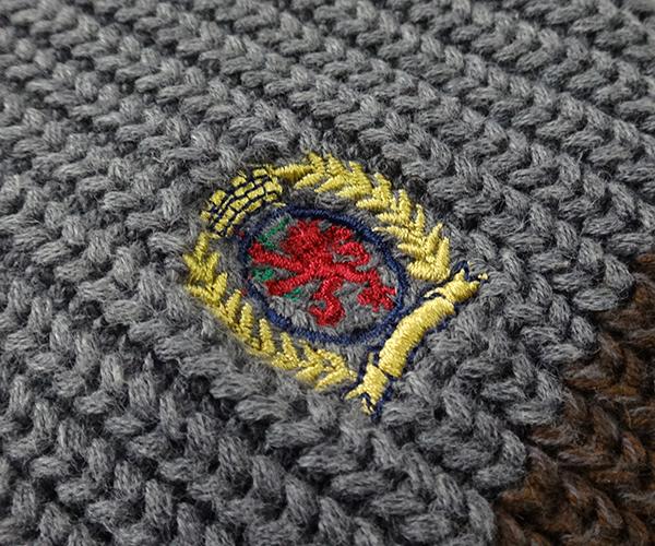 knit_tommy07.jpg