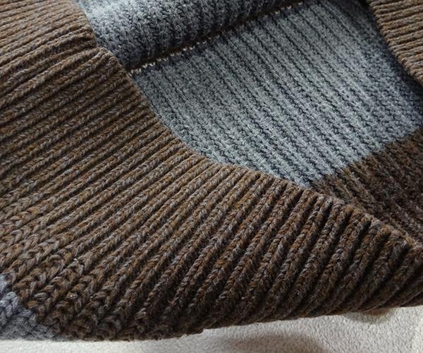 knit_tommy09.jpg
