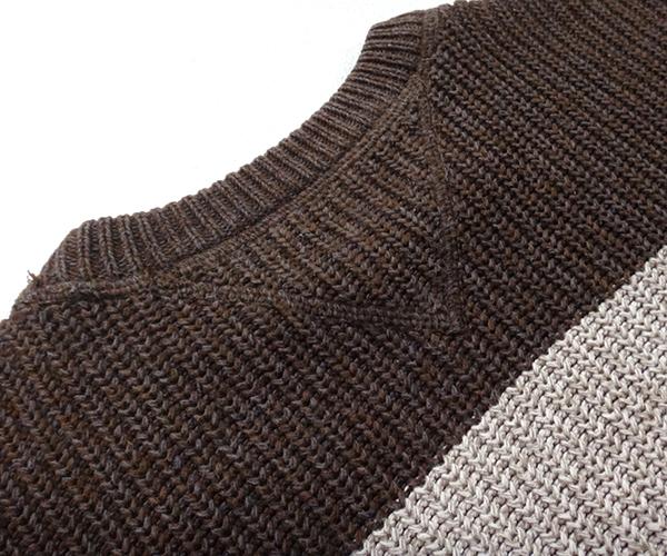 knit_tommy11.jpg