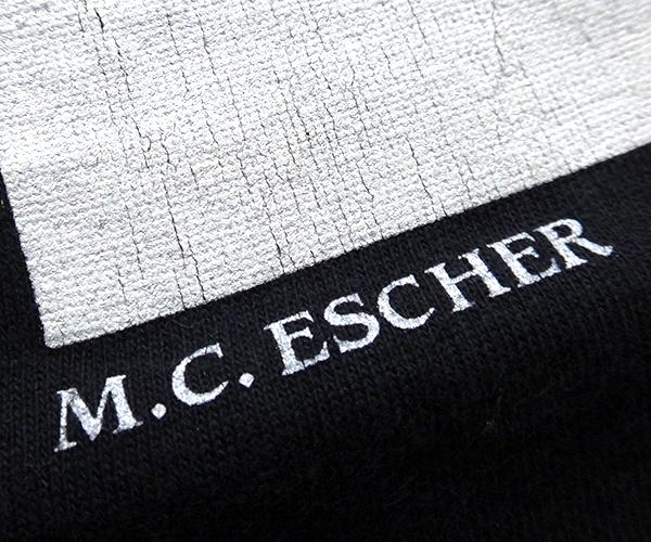 lsts_escher09.jpg