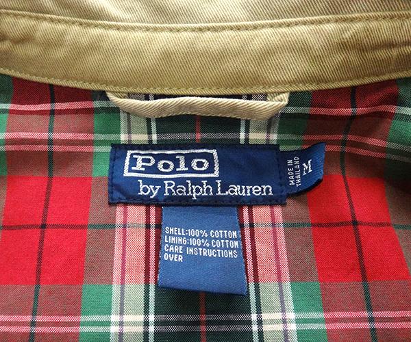 polo_swgbge11.jpg