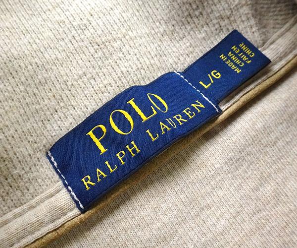 polo_swlbge06.jpg