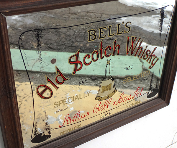 pub_bells02.jpg
