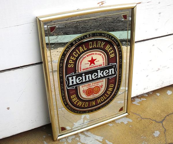 pub_hinkn01.jpg