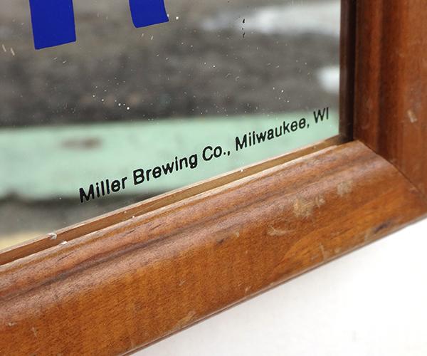 pub_miller11.jpg