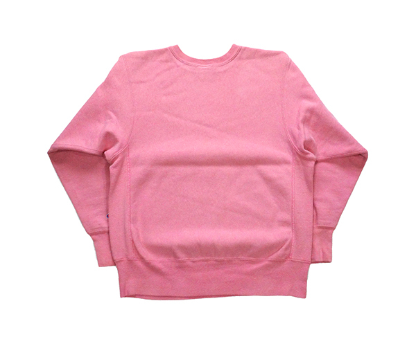 rweye_pink02.jpg