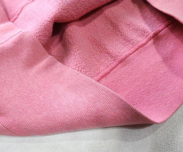 rweye_pink13.jpg