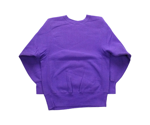 rweye_violet02.jpg