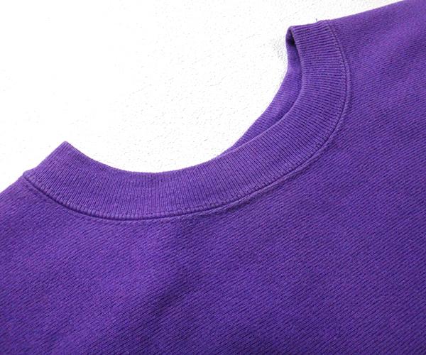 rweye_violet03.jpg