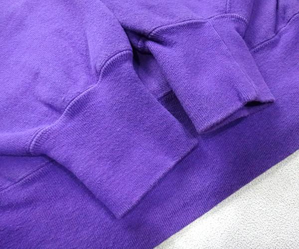 rweye_violet07.jpg
