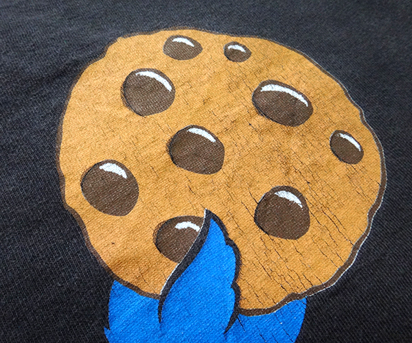 ts_cookie07.jpg