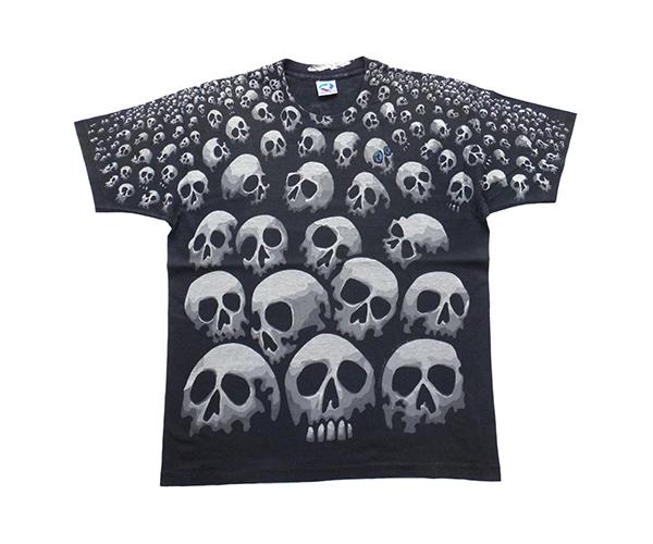 ts_skull01.jpg