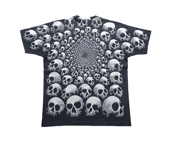 ts_skull02.jpg