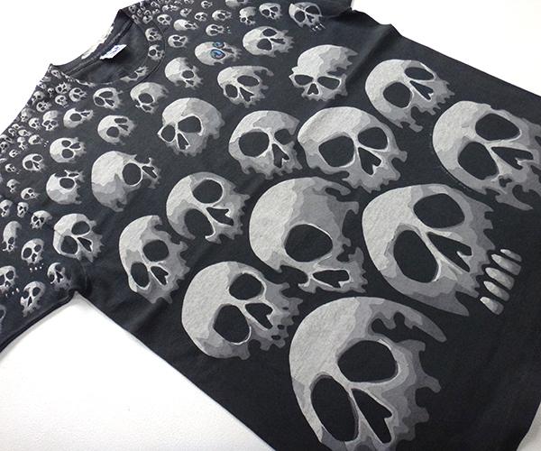 ts_skull03.jpg
