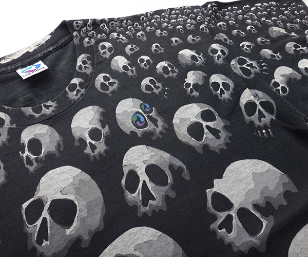 ts_skull08.jpg